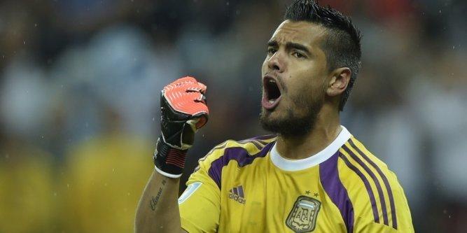 120 minutes ennuyeuses pour une qualification de l'Argentine !