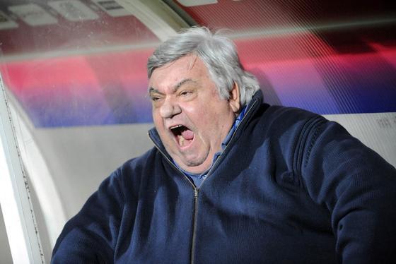 Louis Nicollin tirera sa révérence en fin de saison !