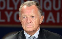 Lyon : après Jallet, recrutement bouclé ?