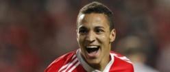 FC Valence : Un attaquant débarque en prêt !