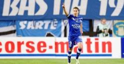 Reims : Gianni Bruno dans le viseur du Stade de Reims !