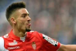 AS Monaco : Ferreira-Carrasco sur le départ ?