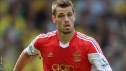 Southampton : L'affaire Schneiderlin vire au clash !