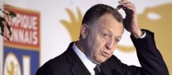 OL : Jean-Michel Aulas veut prolonger Yoann Gourcuff