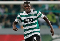 William Carvalho se rapproche d'Arsenal !