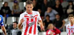 FC Lorient : Un international algérien débarque !