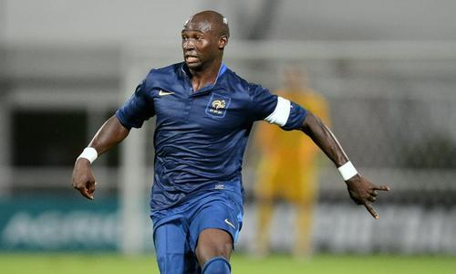 OFFICIEL : Mangala signe à Manchester City !