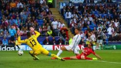 Retour sur la Victoire du Real Madrid en Supercoupe d'Europe !