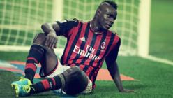 Balotelli, nouvel au revoir à la Serie A