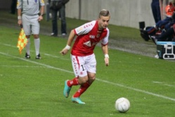 Reims : direction la Turquie pour Atila Turan !