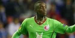Reims : Chris Mavinga va s'engager au Stade de Reims