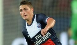 Une offre de 50 millions aurait été proposée au PSG pour Marco Verratti !