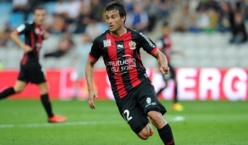 OGCN : Dario Cvitanich out pour six semaines