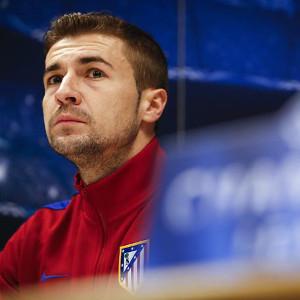 Un joueur de l'Atlético Madrid avoue des matchs truqués !