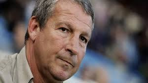 Courbis inquiet pour l'avenir de la Ligue 1 !