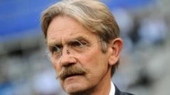 Frédéric Thiriez : «Les faits sont consternants et inacceptables »