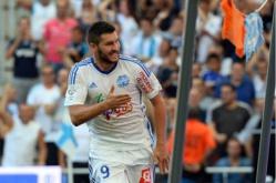 Huitième succès d'affilée de Marseille contre Toulouse