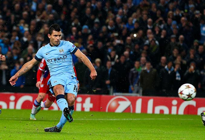 Premier League : City joue gros à Southampton !