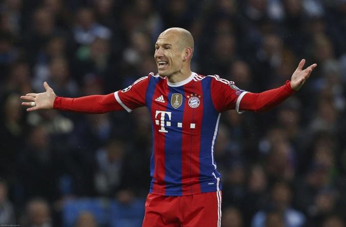 Bundesliga : Le Bayer peut-il résister au Bayern ?