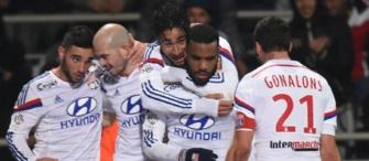 Lyon : le losange, mais pas de plan B ?