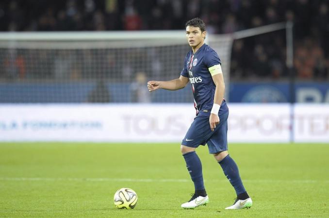 Ligue 1 : Ce championnat est passionnant !