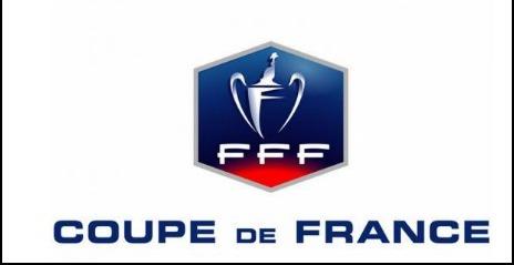 Le tirage au sort des 1/32èmes de Finale de la Coupe de France