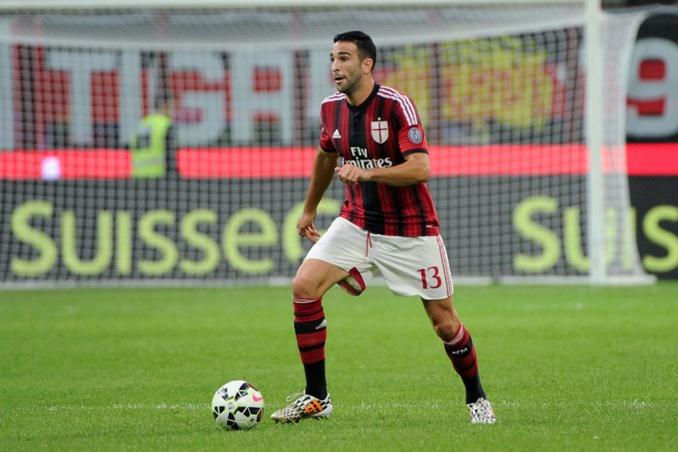 Serie A : Des chocs à foison !