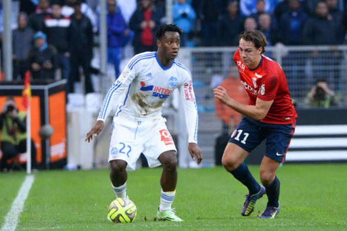 Ligue 1 : Un championnat taille Olympique !
