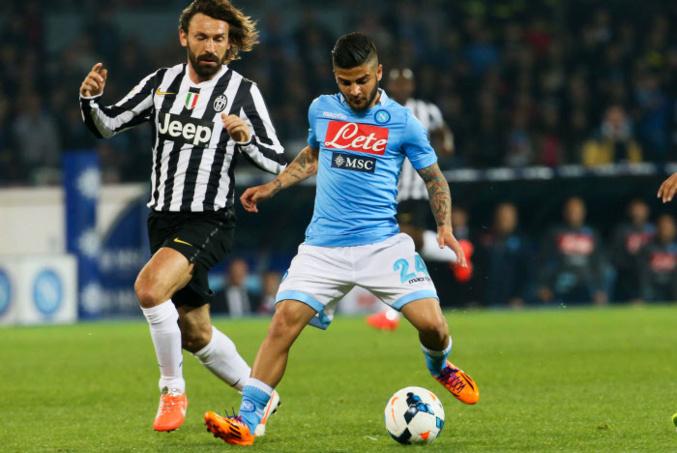 Serie A : Premier tournant de la saison ?