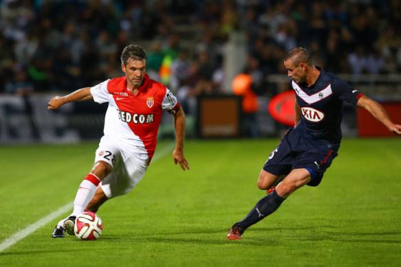 Ligue 1 : une reprise sous haute tension…