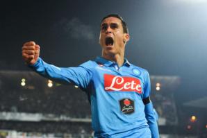 Serie A : Un Lazio-Naples qui vaut de l'or…