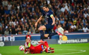 Ligue 1 : Un ASSE-PSG attendu par… Lyon !