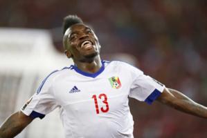 CAN 2015 : Congo et Guinée Equatoriale en quarts !