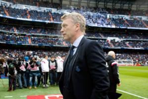 Liga : Les Madrilènes déroulent