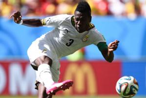 CAN 2015 : Des demi-finales déséquilibrées