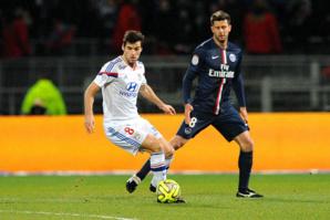 Ligue 1 : Rien de révolutionnaire