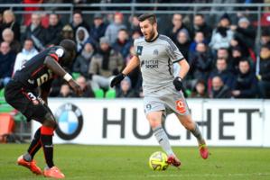 Ligue 1 : Ne pas céder de terrain…