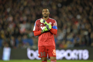 Ligue 1 : Marseille en tremble d'avance