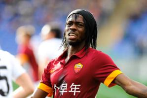 Serie A : L'AS Rome se doit de réagir
