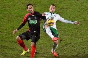Billet d'humeur – Ligue 1 : se rend-on bien compte du niveau de nos clubs professionnels ?