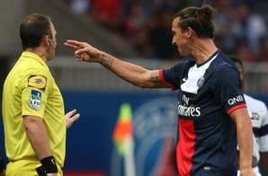 Propos de Zlatan : a-t-on le droit de ne pas vouloir tomber dans l'excès ?