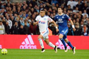Ligue 1 : Le trio veut tenir tête