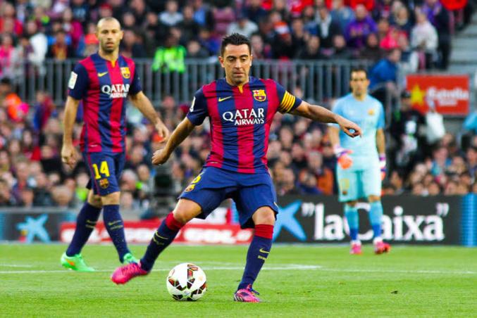 Liga : Et si le Barça dévissait