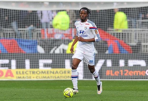 Bakary Koné sur les tablettes de l'Olympiakos Le Pirée