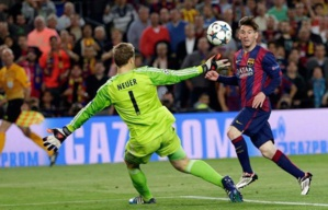 Pourquoi le Bayern a craqué ?