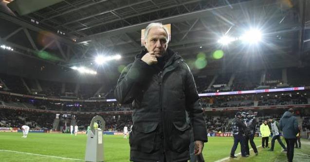 René Girard (Lille)