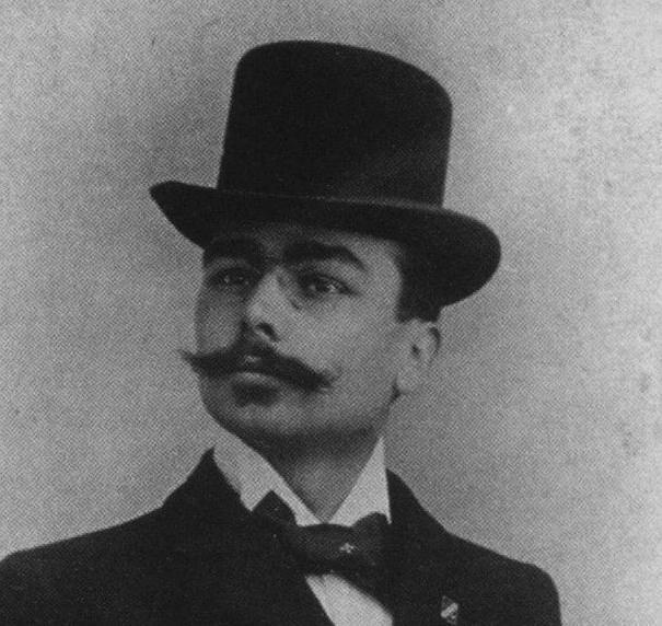 René Dufaure de Montmirail