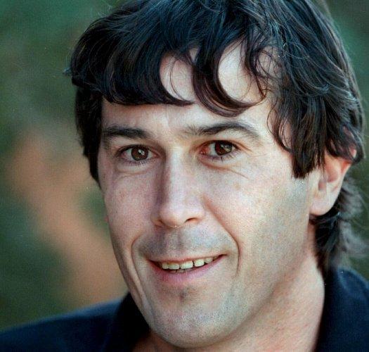 Carnet : Jean-Luc Sassus est décédé