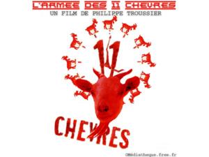 Ligue 1 : Les 11 chèvres de 2015
