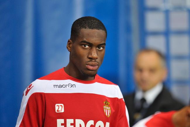 Kondogbia vers Arsenal ?